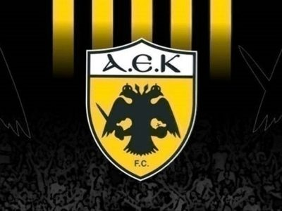 AEK_MAVRO
