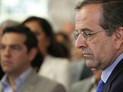TsiprasSamarasNew24121sk