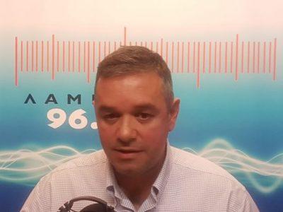 XEIMARAS_THEMIS_FM1
