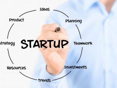 epixeiriseis-startup-new-company