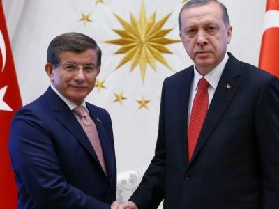 erdogan-davutoglu-ape