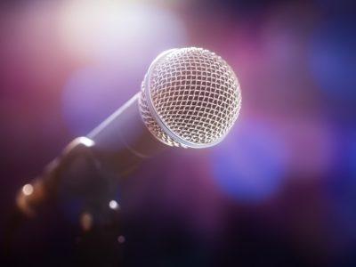 mikrofono1