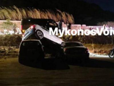 troxaio-mykonos-696x347