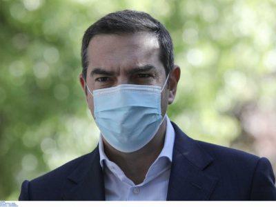 tsipras-1536x1055