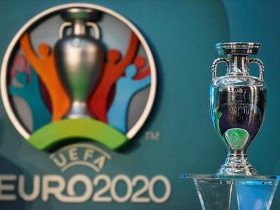 uefa-euro-2020